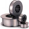 MIG ER-5356 (AlMg5) Св-АМг5 ф 1, 0 мм 0, 5 кг (D100) сварочная проволока алюминиевая