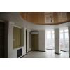 Ремонт квартир в Раменском