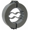 Измерительные приборы и трансформаторы тока Revalco (Италия)