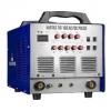 Сварочный аппарат для аргонодуговой сварки VARTEG TIG 160 AC/DC PULSE пульсовый для алюминия