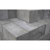 Пеноблоки сухая смесь цемент м500 в Бронницах