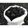 Каменный уголь Антрацит