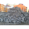 Бой бетона купить цена