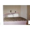 2х комнатная квартира для летнего отдыха в Геленджике