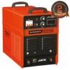 ARCTIC ARC 315 (R14) 380 В сварочный инвертор Сварог