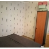 Сдам квартиру 3-к квартира 75 м на 3 этаже 8-этажного кирпичного дома.