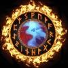 Приворот в Твери,  отворот,  воздействия чернокнижия и вуду,  программирование ситуации,  астрология,  рунная магия,  гадание,