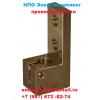Зажим контактный НН М16*2 (М16x2)   к ТМ(ТМГ)   250 кВА.