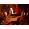 Гадание,  заговоры на любовь и преданность,  и другие магические услугиq