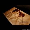 Песочная анимация в Краснодаре