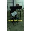 Мини станки по производству 4х.    сл.     теплоблоков под мрамор и других стройматериалов