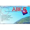 Авк 5 О5О 256 62 62 (ДСТУ Б Д. 1. 1-1: 2013) все новые версии программ версии 3. 0. 7 - 3. 0. 0