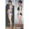 Здоровое и правильное похудение - Живая Пластика ® - комплексная РУЧНАЯ липокоррекция © фигуры.