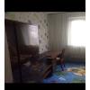 В 2-х комнатной квартире проживает двое парней(снимают) .