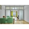 Собственный апартамент в г. Бяла,  Болгария