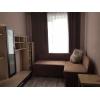 3-комнатную квартиру по отличной цене.