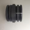 Втулка для ремонта рулевой рейки Гранта,  Калина,  Приора из Ф4К20