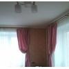 Варшавская Чонгарский б-р,  10к1 Сдаётся 1-а комнатная квартира .