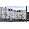 1-ком квартира в Пушкине,  Санкт-Петербург,  ЖК Александровский