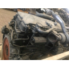 двигатель Hyundai D6CB  для грузовика