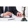 Внимание юридическая акция до конца месяца консультация с выездом к Вам в офис 4 900 рублей.