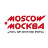 Вся столица теперь в доменных зонах MOSCOW и МОСКВА!