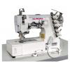 Плоскошовная промышленная швейная машина Aurora A-500-01D