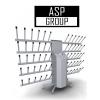 """Сушилка для обуви с бактерицидной лампой,  """"ASP-group"""" модели ASP- AIR-L-O,  Москва"""