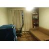 В 2-х комнатной квартире проживает одна женщина (тоже снимает) .