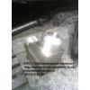 Производство угольников ГОСТ 22820-83 Ду 6-200