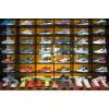 Новый интернет магазин модных кроссовок Panter