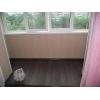 Пластиковые балконные окна, расширение, утепление, отделка. Владивосток