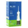 Портативный ирригатор Revyline RL 200