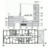 АКЦИЯ при единовременной оплате! ! !  ПРОДАЕТСЯ 1 - комнатная квартира (43, 2 кв.