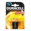 Покупаем новые батарейки Duracell Industrial Procell, Duracell Procell.
