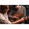 Обучение на гитаре в Уфе