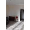 Сдаётся уютная просторная однокомнатная квартира в хорошем состоянии в монолитном доме.