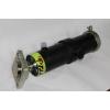 Гидроцилиндр подъема кузова КАМАЗ 55102-8603010-01 нового образца