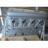Двигатель ЯМЗ 7511 с хранения