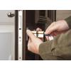 Помощь сервиса вскрытия замков на воротах,  сейфах и входной двери