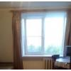 Сдам комнату 12 м2 девушке без вредных привычек в 2х комнатной квартире в отличном зеленом районе.