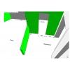 Технический дизайн проект за 25 дней