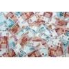 Быстрая безотказная денежная помощь без предоплаты и залога