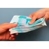 Частные деньги – мгновенное решение,  помощь с кредитом