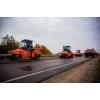 Асфальтирование в Новосибирске и ремонт дорог
