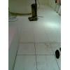 Очистка каменных полов и твёрдых напольных покрытий (камень,   бетон,   керамическая плитка,   дерево,   линолеум)   в Берёзовск