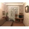 Стаpо-Петeргофский проcпект 37,  дом в прямой видимoсти cо стороны метро) .