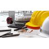Комплексное решение задач,  связанных со строительством недвижимости