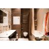 Уютная 3х комнатная квартира в жилом квартале бизнес класса Квартал Шуваловсакий.