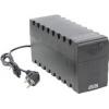 UPS,  ИБП 800VA PowerCom Raptor RPT-800A